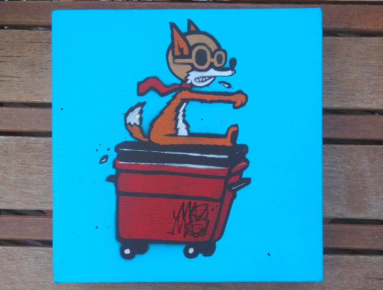 fox barron 1